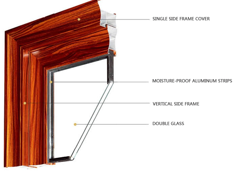 Vertical side frame.jpg